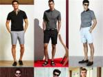 Polo Shirt Dos and Don'ts